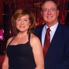 Profil korisnika Tom & Sharon