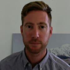 Spencer Brukerprofil
