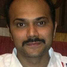 Mr. Rahul User Profile