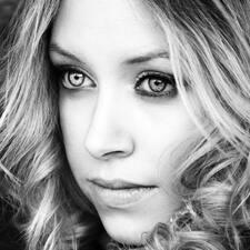 Raimonda Roberta User Profile