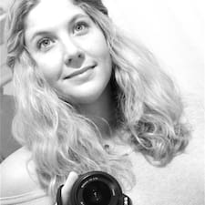 Lori Brukerprofil
