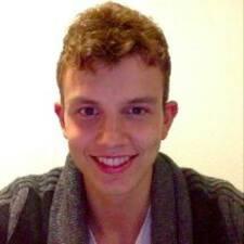 Profil utilisateur de Armin