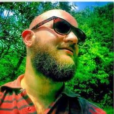 Profil korisnika Daniele