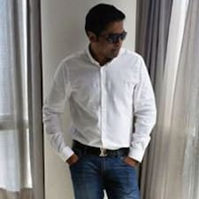 Profil utilisateur de Md Rezaul