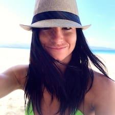 Noelle User Profile