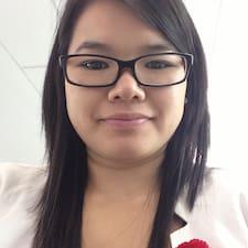 Mabel Kullanıcı Profili