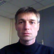 Loic Kullanıcı Profili