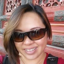 Profilo utente di Li Ann