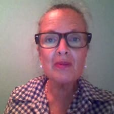 Profil korisnika Jocelyne