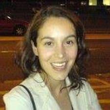 Doreen - Profil Użytkownika