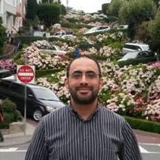 Ibrahim - Profil Użytkownika