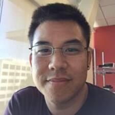 Jeffrey님의 사용자 프로필