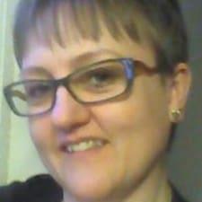 Profilo utente di Winnie Helenius