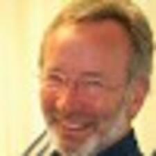 Nutzerprofil von Jørn