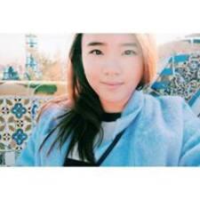 Profil utilisateur de Yuk Ting Sheena