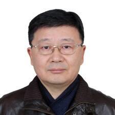 Xiaonan User Profile