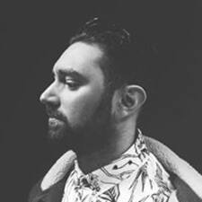 Hassanayn User Profile