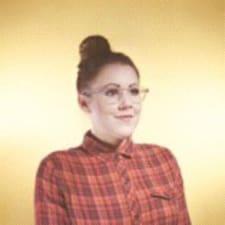 Gracie User Profile