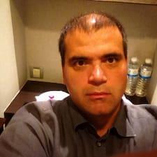 Csaba님의 사용자 프로필