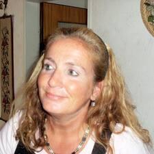 Christine님의 사용자 프로필