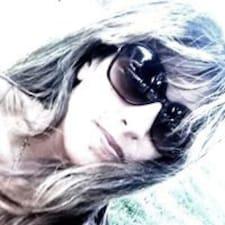 Yasnaya ( Nayi ) User Profile
