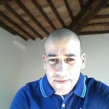 Profil korisnika Rocco