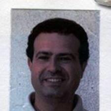 Profil utilisateur de Biagio
