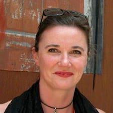 Profil korisnika Anne-Marie