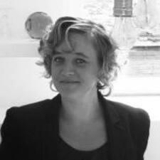 Profilo utente di Marjolein