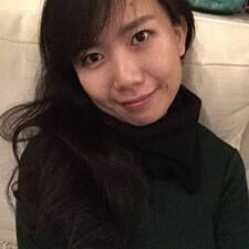 Profil korisnika Lan