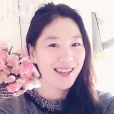 赵笑菊 User Profile