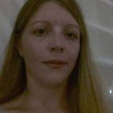 Ellinor User Profile