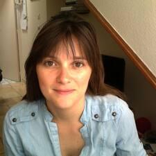 Profil korisnika Marie-Anne