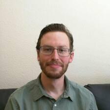 Vytas User Profile