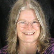 Maureen Brugerprofil