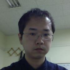 Boqun User Profile