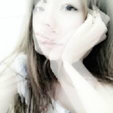 Profil korisnika Aydreamlady
