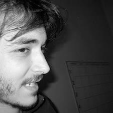 Eduardo [Fif]