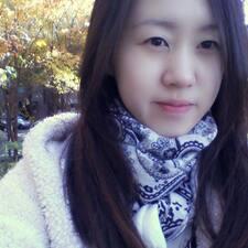 Ashley(Eunvitna)님의 사용자 프로필