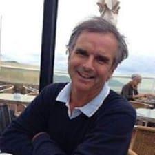 Profil korisnika Cesare