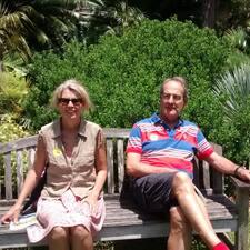 Jean-Pierre Et Carole est l'hôte.