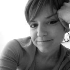 Andreanne Kullanıcı Profili