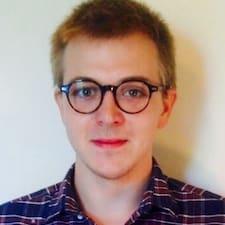 Profil korisnika Jeffrey Scott