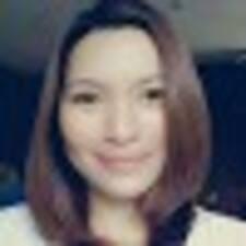 Chingbee User Profile