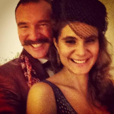 Marta & Valerio