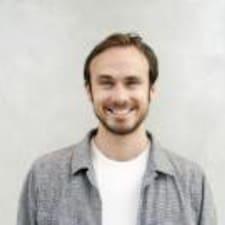 Nathanael User Profile