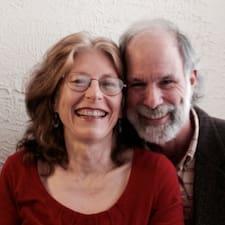 Jim & Jessica User Profile