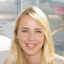 Elisabeth User Profile