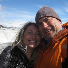 Maria Et Franck Kullanıcı Profili