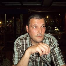 Profil korisnika Michel